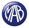 Medical Assurance Bureau (Midlands) Ltd Logo