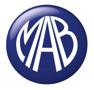 Medical Assurance Bureau (Midlands) Ltd Logo